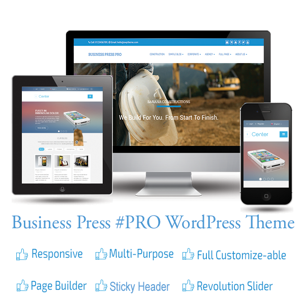 business-press-pro-theme-feature-img