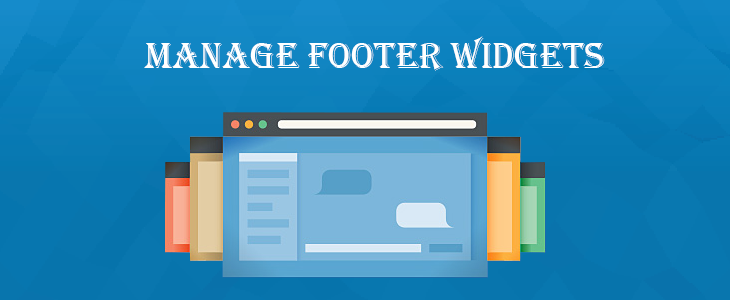 manage-footer-widgets-seopress-pro-wordrpess-theme